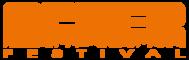 Acker Festival Metropolregion Hamburg Logo Bewertungen Referenzen Citinaut