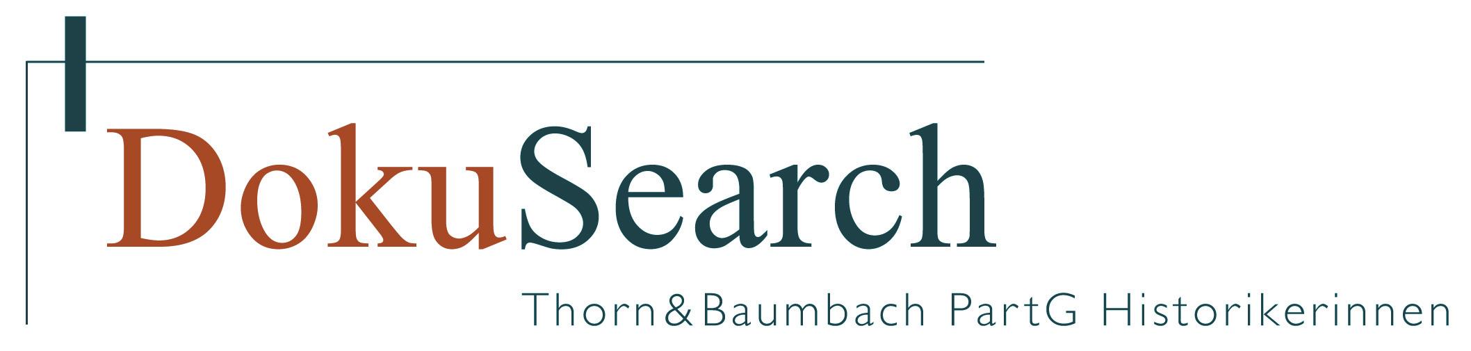 DokuSearch Hamburg, Referenzen Citinaut