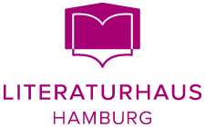 Literaturhaus Hamburg Logo Metropolregion Hamburg Bewertungen Referenzen Citinaut