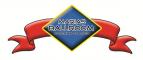 Marias Ballroom Logo Metropolregion Hamburg Bewertungen Referenzen Citinaut