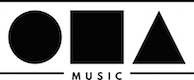 Referenzen Citinaut OHA Music Logo