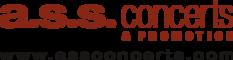 a.s.s. concerts Metropolregion Hamburg Logo Bewertungen Referenzen Citinaut