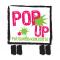 Pop Up BandwettbewerbLogo Metropolregion Hamburg Bewertungen Referenzen Citinaut