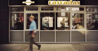 Heute, 2. Oktober: Caribbean Night – La Gozadera – Cascadas – 20 Uhr