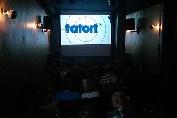 Pony Bar Tatort Clubs Tagestipps Veranstaltungen heute in Hamburg