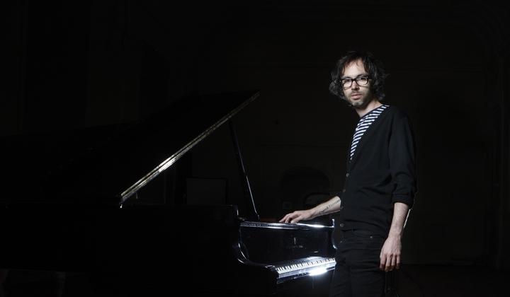 James Rhodes-Kampnagel-Dienstag-Klassik-Konzert-Tipp-Tagestipp-Hamburg-Heute-Veranstaltung