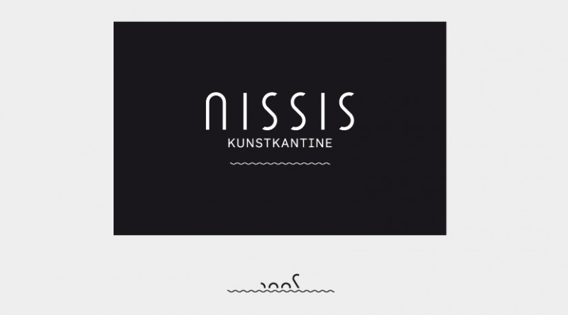 Sieh mich an - Nissis Kunstkantine - Ausstellungen - heute in Hamburg