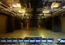 Heute, 21. Februar: Zwischen den Säulen – Lichthof-Theater – 20.15 Uhr