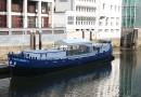 Heute, 29. Dezember: Glück ist was für starke Nerven – Das Schiff – Hamburgs Theaterschiff – 19:30 Uhr