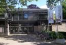 9. Dezember: Aschenputtel – Theater Haus im Park – 14:30 Uhr