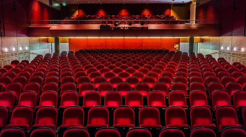 altonaer theater wie im himmel veranstaltungen