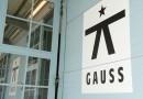 Heute, 28. Dezemebr: Auerhaus – Thalia in der Gaußstraße – 20 Uhr