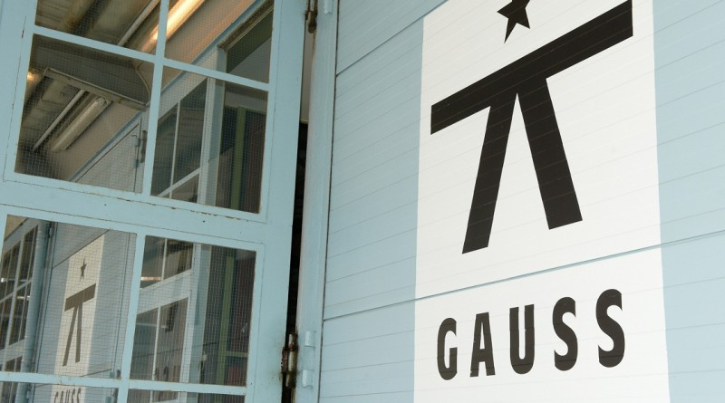 Thalia in der Gaußstraße Theater Tagestipps Veranstaltungen heute in Hamburg