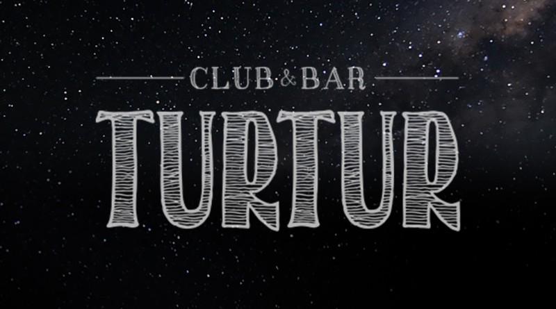 Lümmelkiez - Turtur - Party - Veranstaltungen - heute in Hamburg