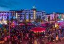 Stadtführung St. Pauli: Hamburgs Kiez-Guides