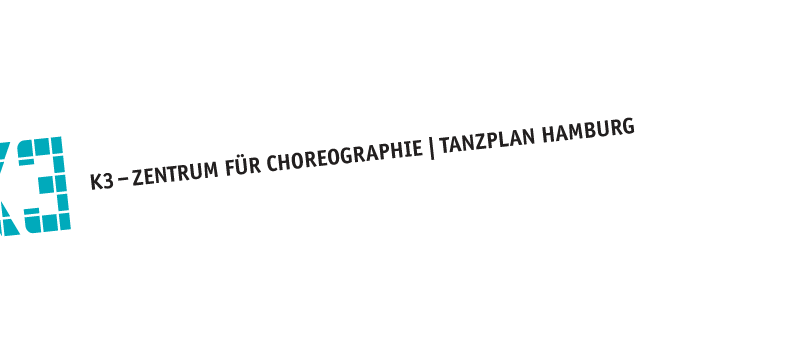 K3 Zentrum für Choerographie, The Flurid Crystal, Veranstalrungen, Balett