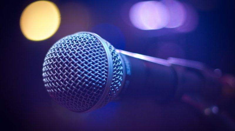 Marias Ballroom, Karaoke DeLuxe, Veranstalltung, Karaoke, Club