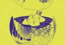 20. April: Lazy Duo Buho Sessions – Frappant e.V. – 20 Uhr