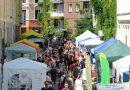 16. Juni: Altonale 19 – Bahrenfelder Straße – 09 Uhr