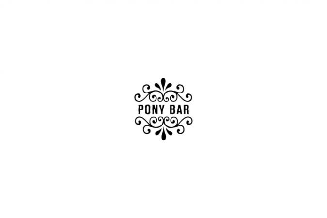 16. April: Kneipenlesung – Pony Bar – 19 Uhr