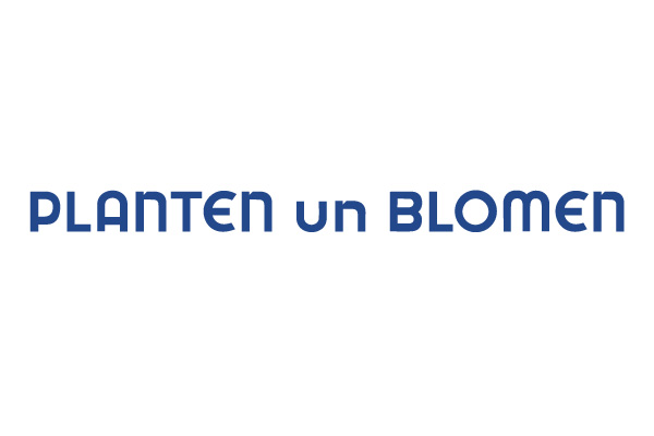 Ilanga Festival - Planten un Blomen