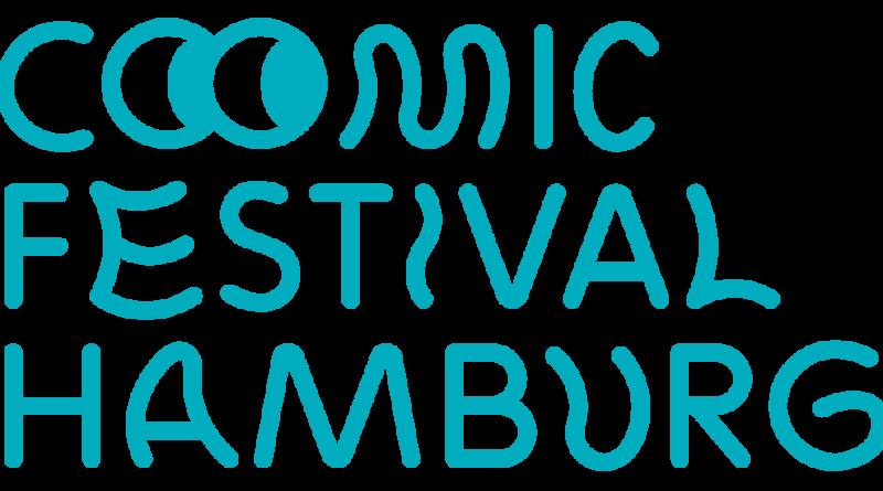 Comicfestival Hamburg 2017 - Kölibri