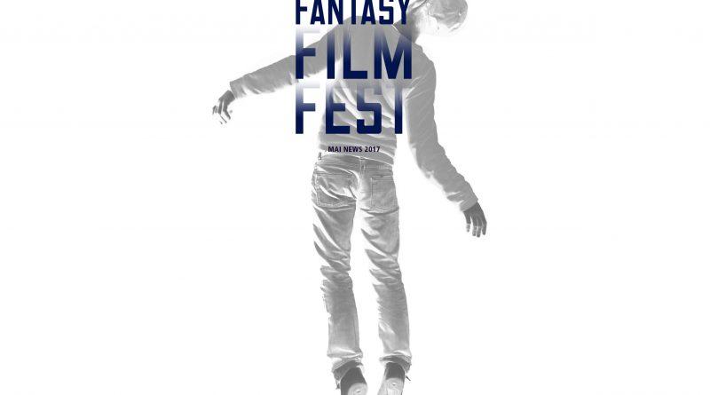 Fantasy Filmfest - Savoy Filmtheater