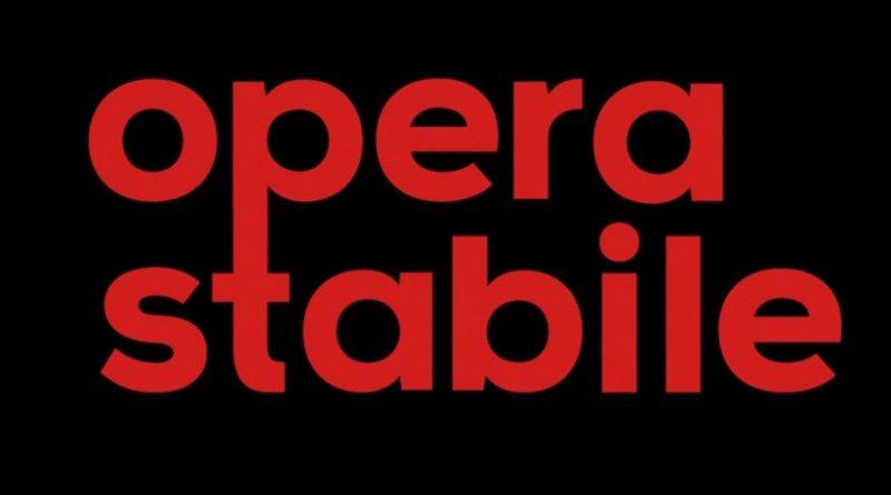 Staatsoper Hamburg, opera stabile, AfterWork, veranstaltungen heute in Hamburg, Tagestipps