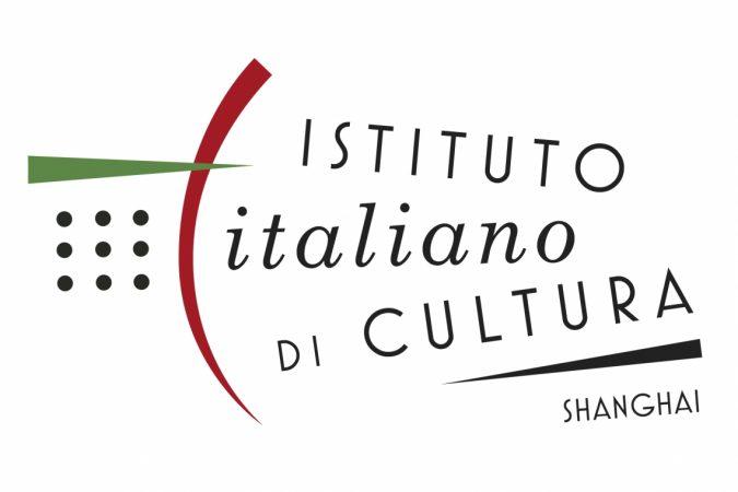 11. April: Enzyklopädie der Frau – Istituto Italiano di Cultura – 19 Uhr