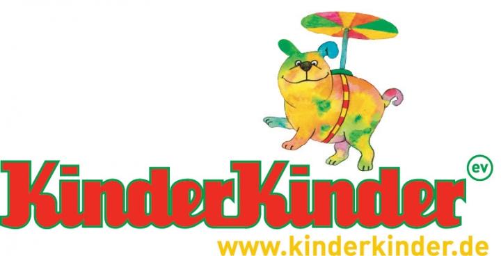 KinderKinder Festival - Kampnagel - Theater
