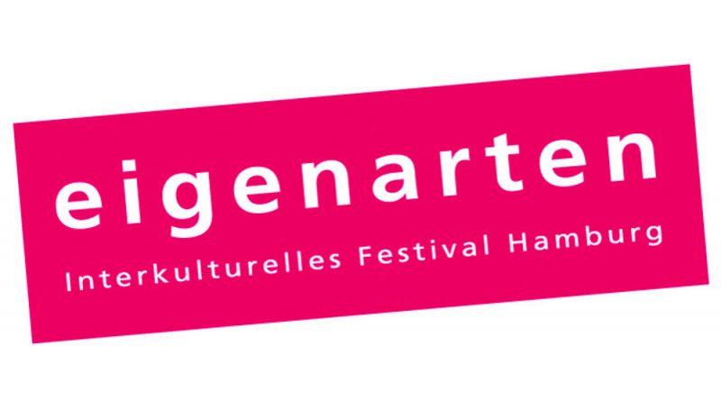 eigenarten Festival - Baustelle Integration - Bürgerhaus Wilhelmsburg