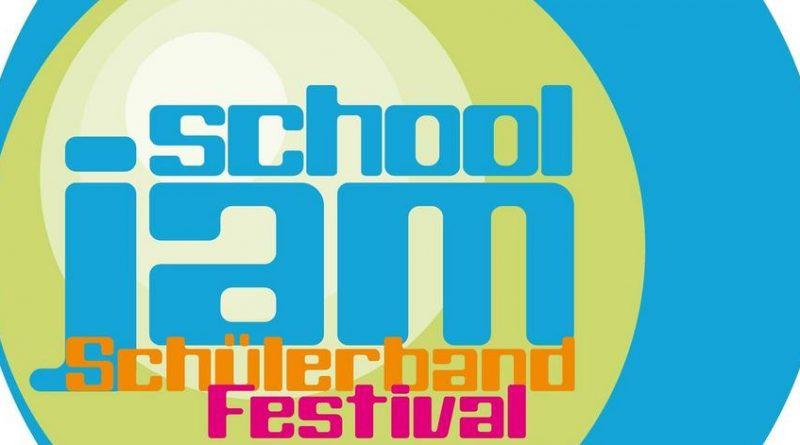 SchoolJam Schülerband Festival - Markthalle - Konzerte - Hamburg