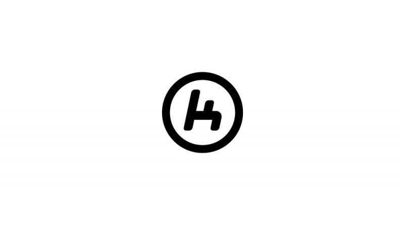 Kukuun Logo