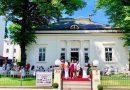15. Juli: Café & Musik & Köstlichkeiten – Theater im Zimmer – 12-18uhr