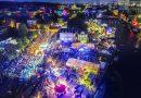 Heute, 21. September: Nacht der Lichter – Hamburger Binnenhafen – 18 Uhr