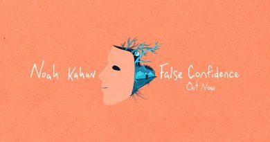 Heute, 11. November: Noah Kahan – Molotow – 20 Uhr