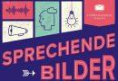 11. März: Graphic Novel Tage: Geniestreich Grafik – Literaturhaus – 19 Uhr